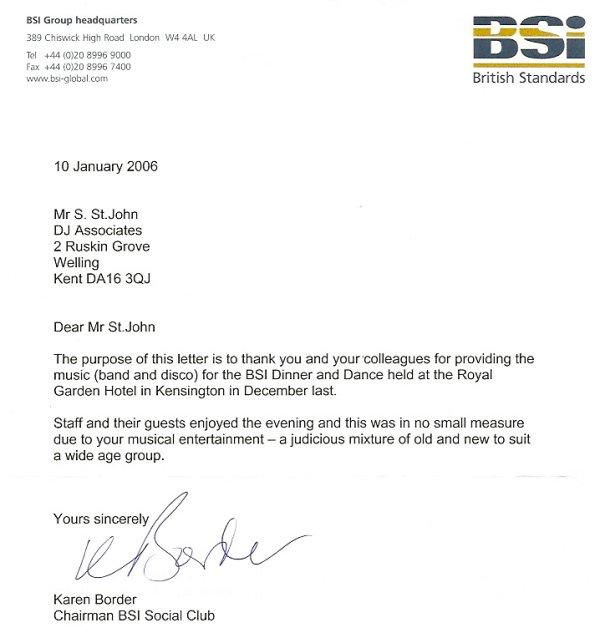 bsi-gratitude-letter