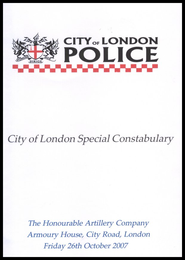 city-of-london-police.jpg