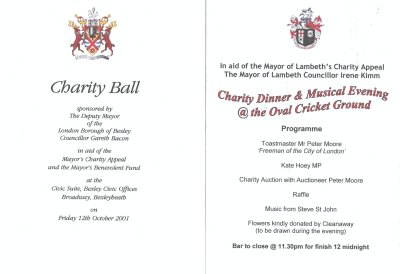 mayors-charity-ball