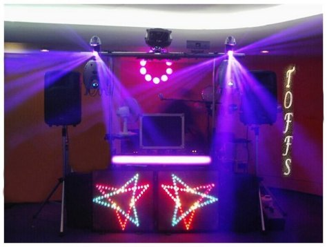 a-bright-toffs-mobile-disco-party-night.jpg