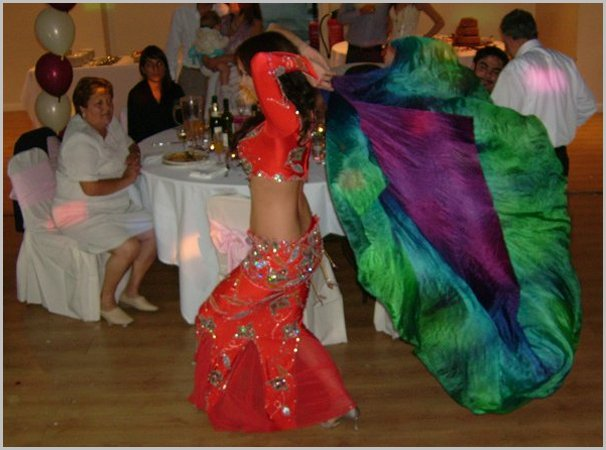 belly-dancer-at-the-disco.jpg