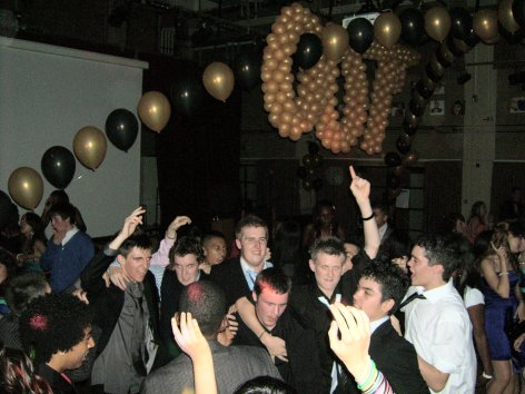 boys-at-prom-night-party.jpg