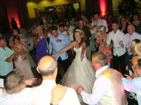 bride-disco-dancing.jpg