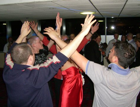 disco-fun-at-charlton-fc.jpg