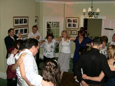 greek-wedding-disco-greek-style.jpg