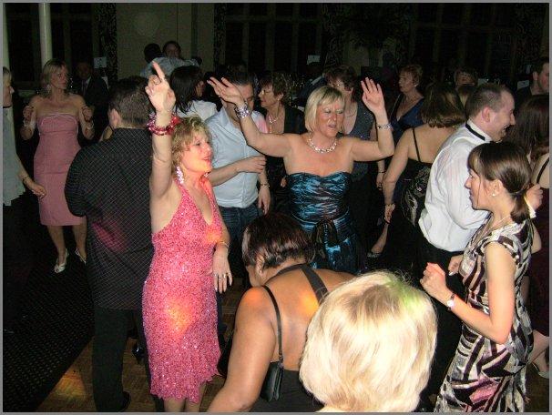 m&s-dance.jpg