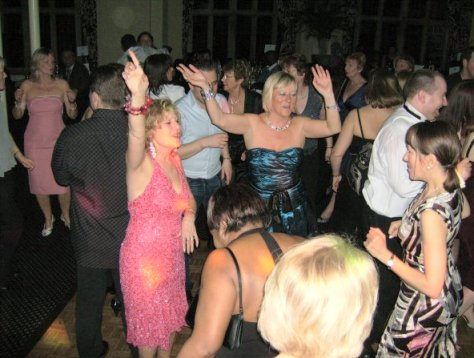 mobile-disco-at-the-hilton.jpg