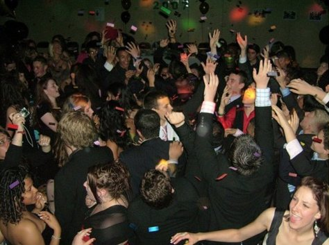 prom night ball  in chealsea.jpg