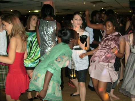 prom-night-ball-disco.jpg