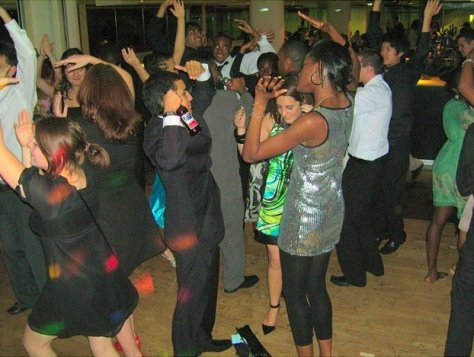 prom-night-disco-fun.jpg