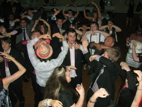 prom-night-disco-in-chelsea.jpg