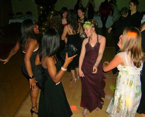 prom-night-disco.jpg