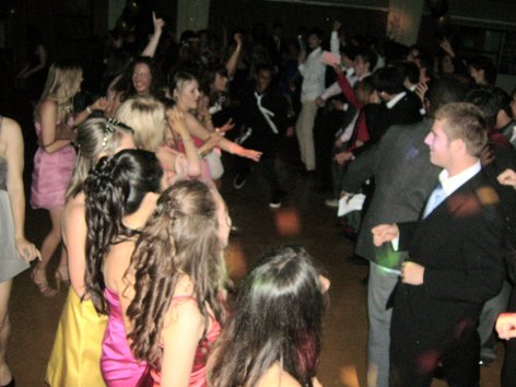 prom-night-mobile-dj-and-disco.jpg