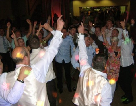 wedding-reception-disco.jpg
