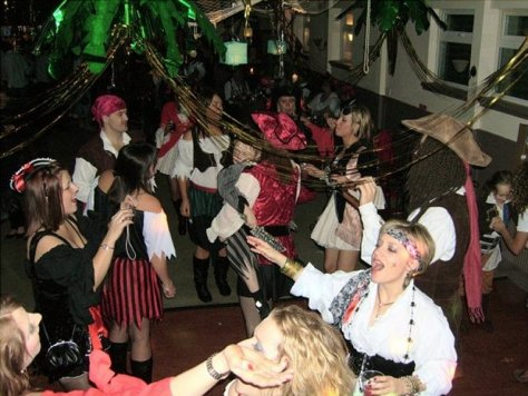 yes-more-pirate-disco-fun.jpg