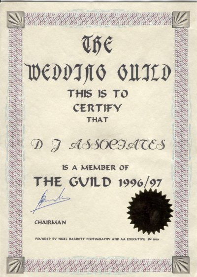 memberof-wedding-guild