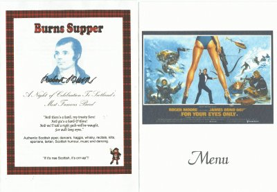new-years-burns-night-supper