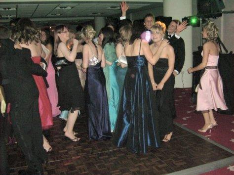a-disco-prom-night.jpg