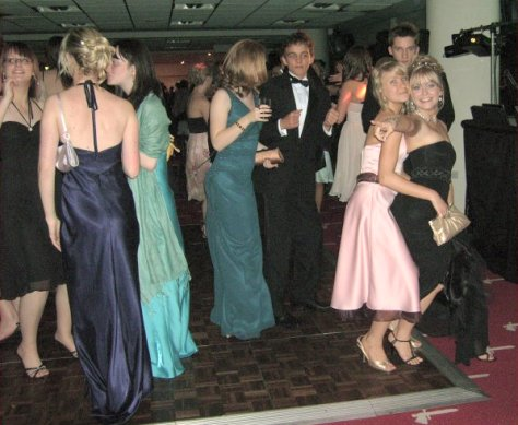 a-disco-prom