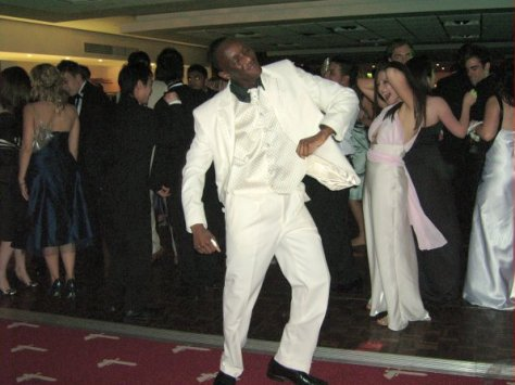 a-prom-dancer
