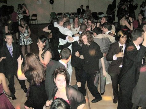 chelsea-prom-night.jpg