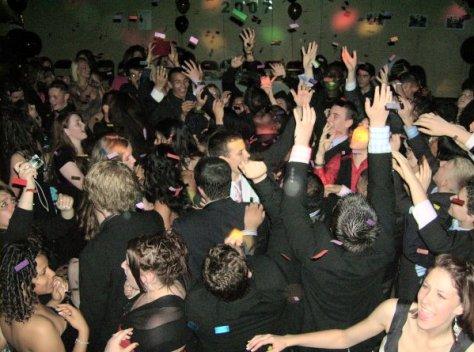 chelsea-prom.jpg