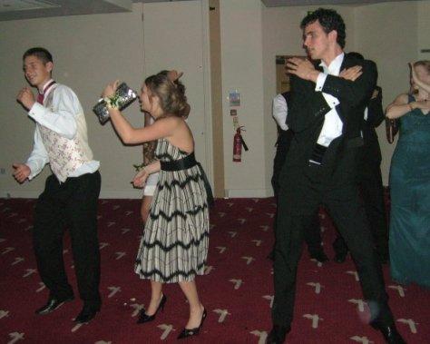 disco-dancing.jpg