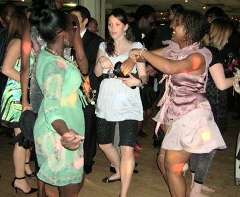 more-dancing.jpg