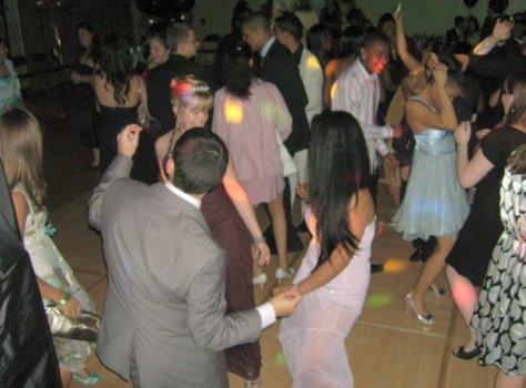 prom-disco-fun
