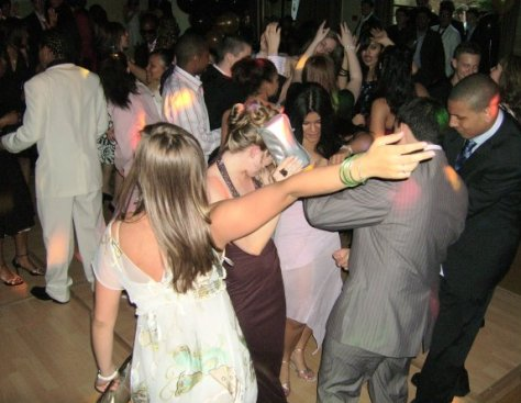 prom-night-dj-fun