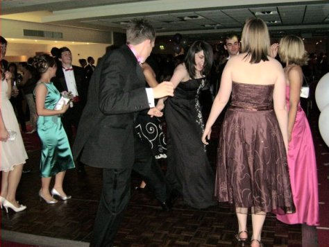 the-prom-night-disco.jpg