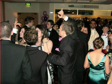 the-prom-night-dj.jpg